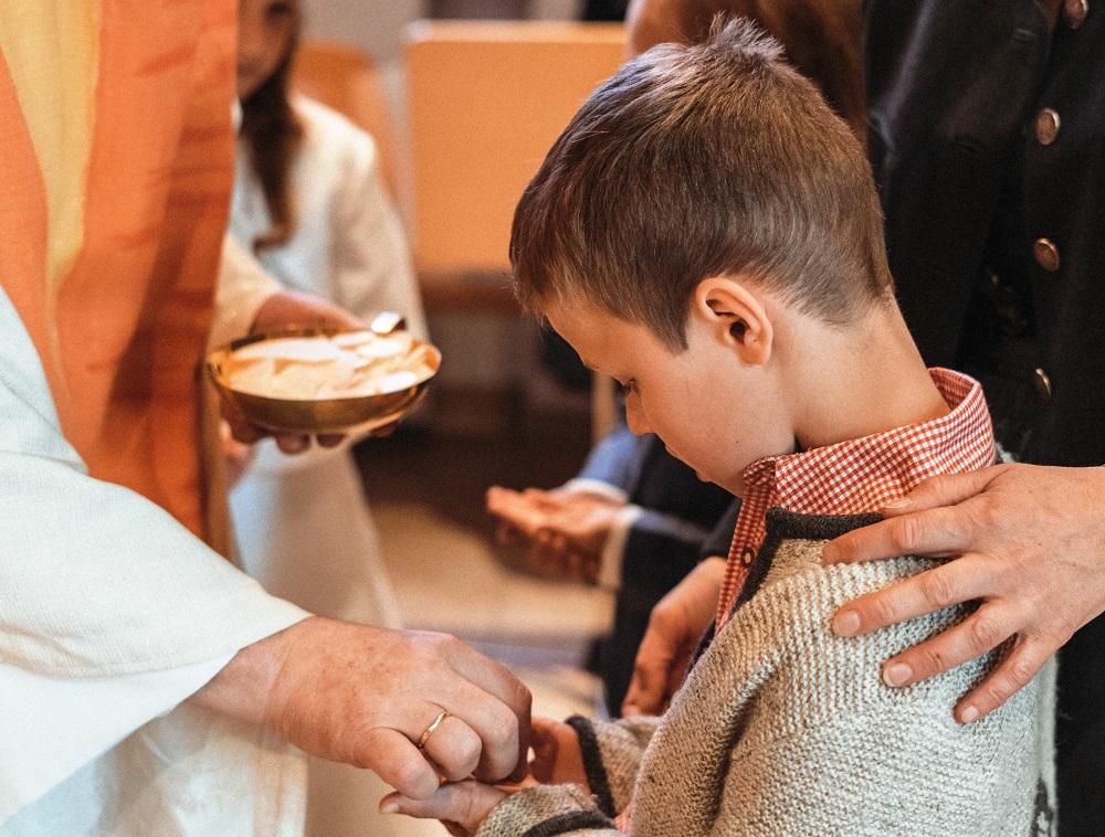 Erstkommunion (106 von 115)