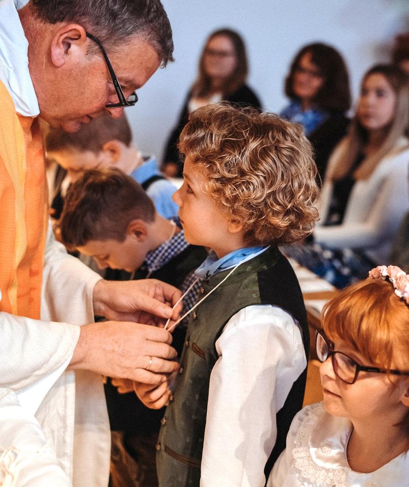 Erstkommunion (110 von 115)