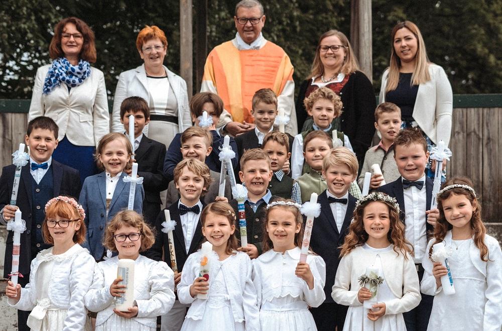 Erstkommunion (16 von 115)
